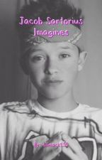 Jacob Sartorius Imagines by ellieackerson07