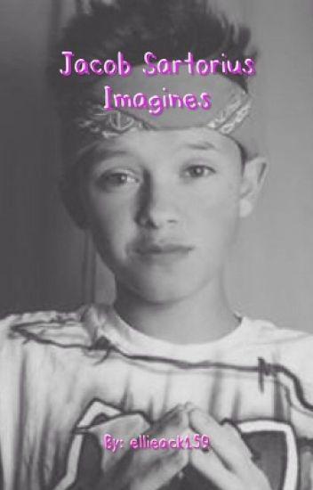 Jacob Sartorius Imagines