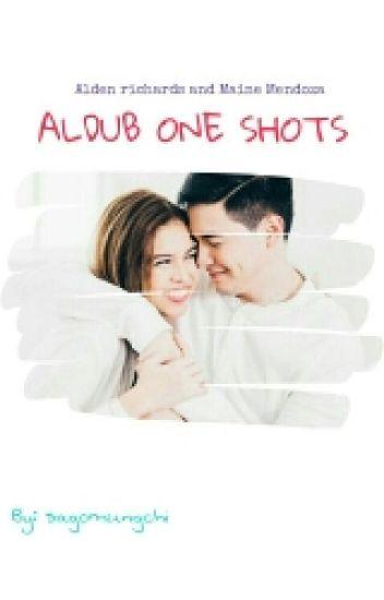 ALDUB One Shots