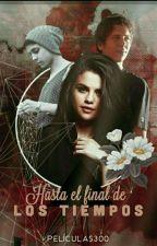 Hasta el final de los tiempos(Mario Ruiz Y Tu) by peliculas300
