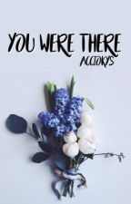 Jacob Sartorious FanFiction: You Were There. - Acciokys by Acciokys
