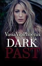 Dark Past (Greek) by VasiaVipPhoenix