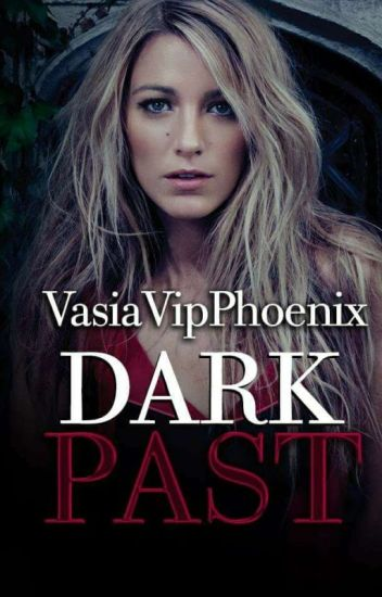 Dark Past (Greek)