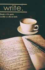 write.© by Dear-Ely