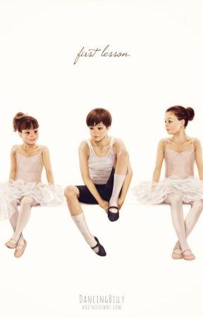 Ballet  :  jk. by jeonmm