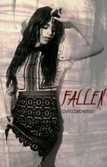 FALLEN (Camren)