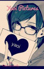 Yoai Pictures by flatteringbutterfly