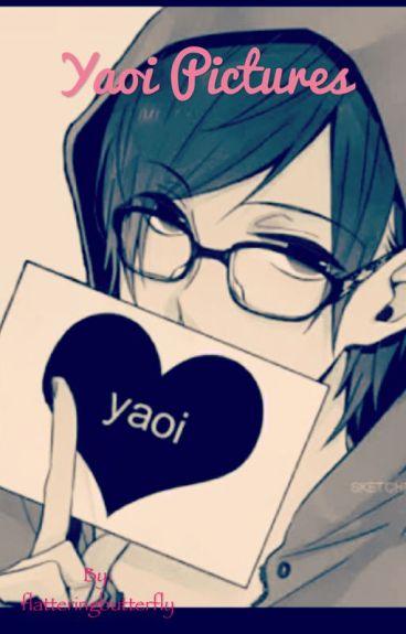 Yoai Pictures