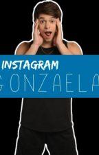 Instagram | Gonzaela by micaftnazalo