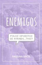 Enemigos by ap_055