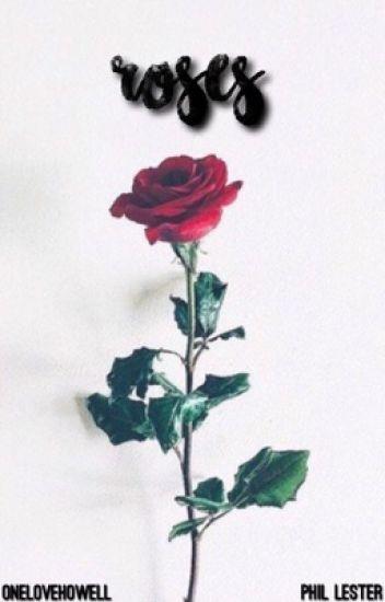 roses » p.l