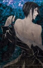 Sebastian X Reader Lemon by Hikari_Michaelis1