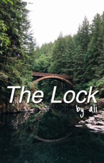 The Lock {Lashton AU} (sequel to The Load)