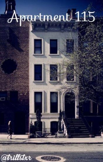 Apartment 115