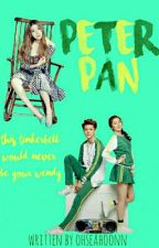 Peter Pan (EXO Fanfic) by apostrophe--