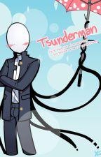 (fanfiction) [Creepypasta] Những câu chuyện hài hước by KanashiXSabishi