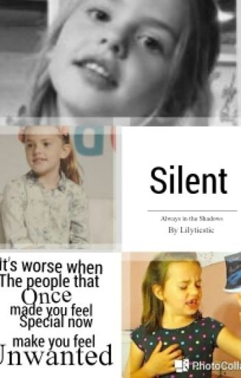 Silent {COMPLETED}