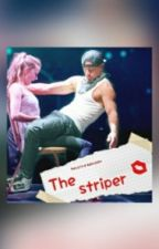 The Stripper {Gemeliers Hot} by EscritoraGemelier