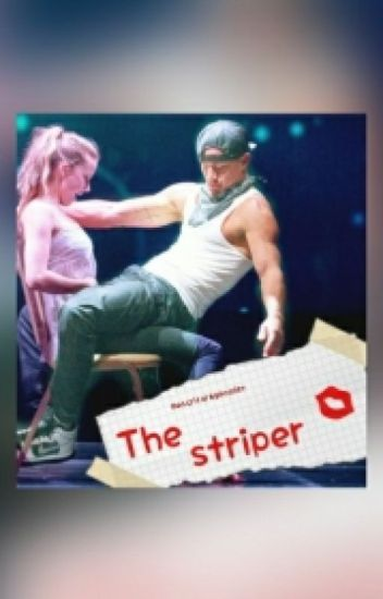 The Stripper {Gemeliers Hot}
