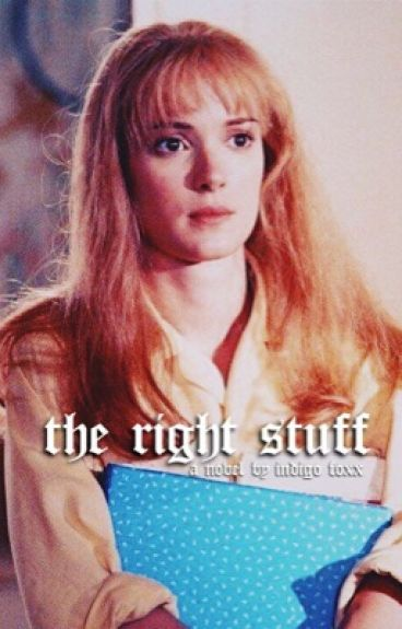 The Right Stuff » Weird Science (1985)