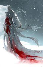 雪狐传记 by Hotuyetly