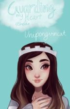 Guarding My Heart //Shelax by UniPenguinCat