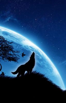 Đọc truyện The wolf