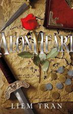AeonHeart by LiemTran8