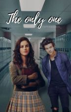 The only one ⇎ Harry Styles ❴AU❵ #PremiosWABooks ❪SIN EDITAR❫ by curlyhs_