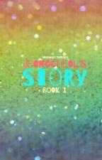 JeongCheol's Story [PART 1/COMPLETED] by kikohana
