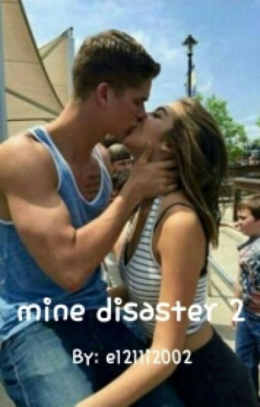 Mine disaster 2