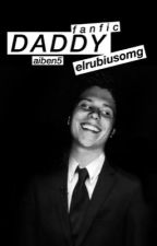 Daddy | Rdg [AU] by rubiusberry