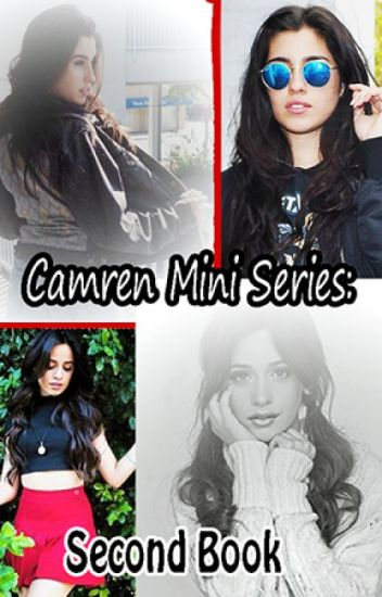 Camren Mini Series (Book 2)