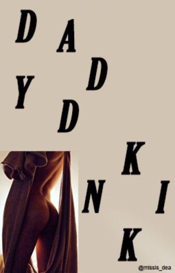 Daddy Kink [[Yoonmin]]