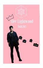 Shadowhunters - Imagines by Fa_la_do_mi