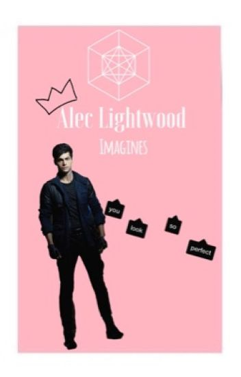 Shadowhunters - Imagines