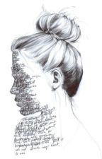 Mes Pensées ✔ by Anny_Kya