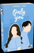 My Heart Is Only For You by yuni27indri