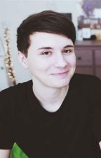 Danisnotonfire X Reader One Shots by Storytelleryo