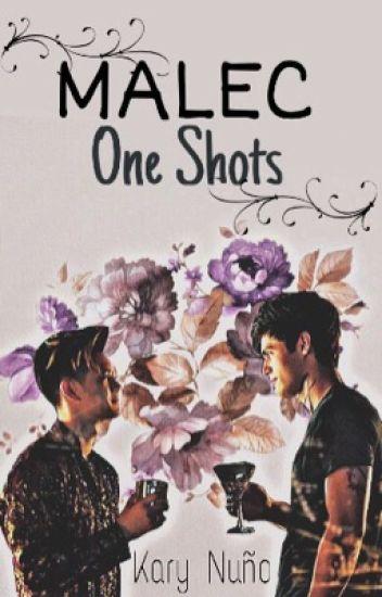 MALEC  One Shots