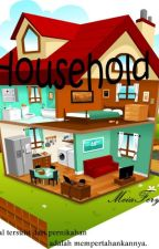 Household by Meiaferydha