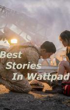 BEST STORIES IN WATTPAD by naHuLExo