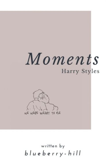 Moments |H.S.|