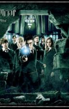 Harry Poter ĐN 1 by Ryan94