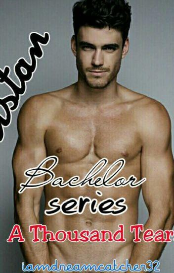 Bachelor's Series 3: Tristan