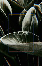 dream ;bobby by hanbiens
