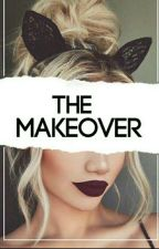 The Makeover  by nenny7979