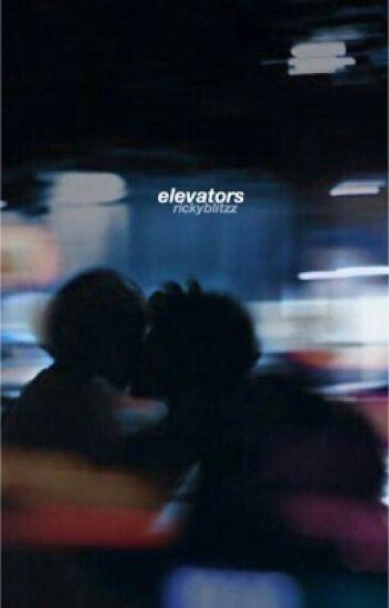 elevators//phan