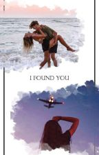 I Found You [Martin Garrix Fanfic],-ENDED. by Mackenziec202156