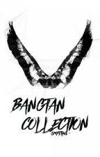 BANGTAN COLLECTION by trnql-